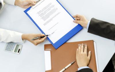 Komunikat dla instytucji, dla których termin złożenia raportu końcowego przypada na okres wrzesień – grudzień 2020 r.